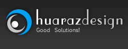 Huaraz Design - Good solutions